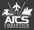 AICS LOGISTICS